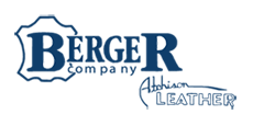 Berger Company | Atchison Leather